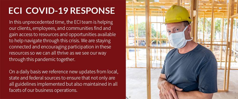 ECI Covid Statement